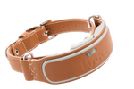 LINK AKC Smart Dog Collar