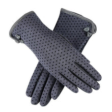 New Touch Screen Womens Winter Cotton Gloves - Diana's Space