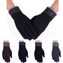 Men's Thermal Gloves - Diana's Space