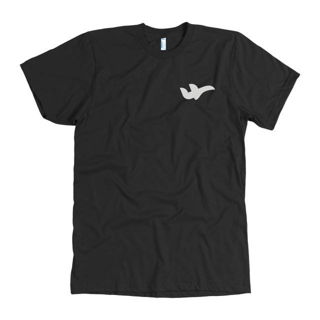 First Flight Out Jet T-Shirt