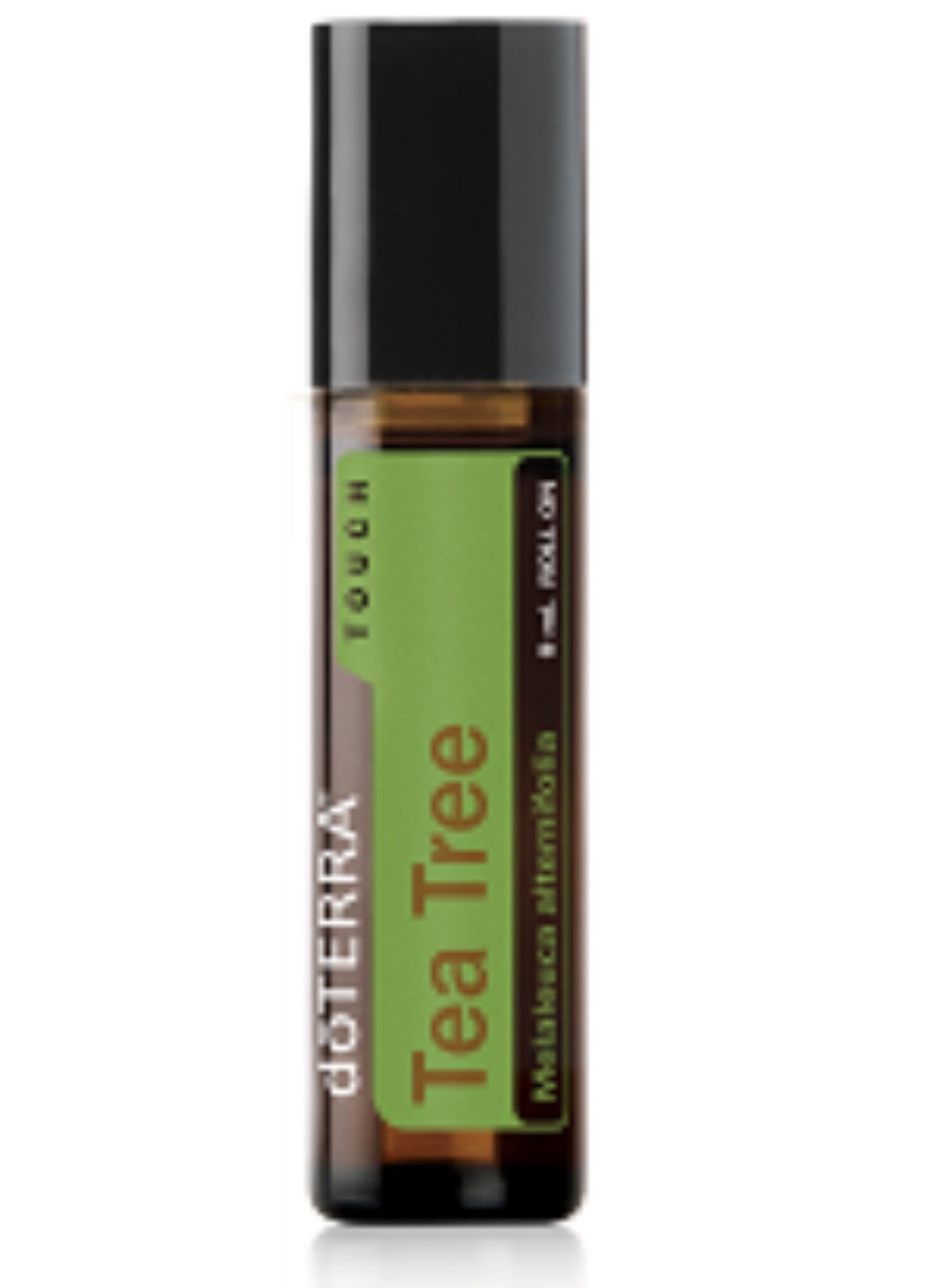 Doterra Tea Tree Oil Roll On - 9ml - Integrity Lane