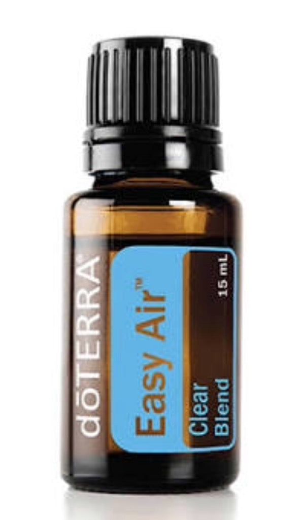 Doterra Easy Air Essential Oil - 15ml - Integrity Lane