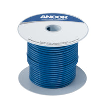 12 Gauge Primary Wire (100 foot spool)