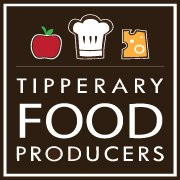 Annie's Farm is now a member of The Tipperary Food Producers.