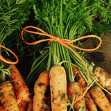 Subscription Options ! Organic Seasonal Veggie Box ( Medium ) €20 . - Annie's Farm Produce