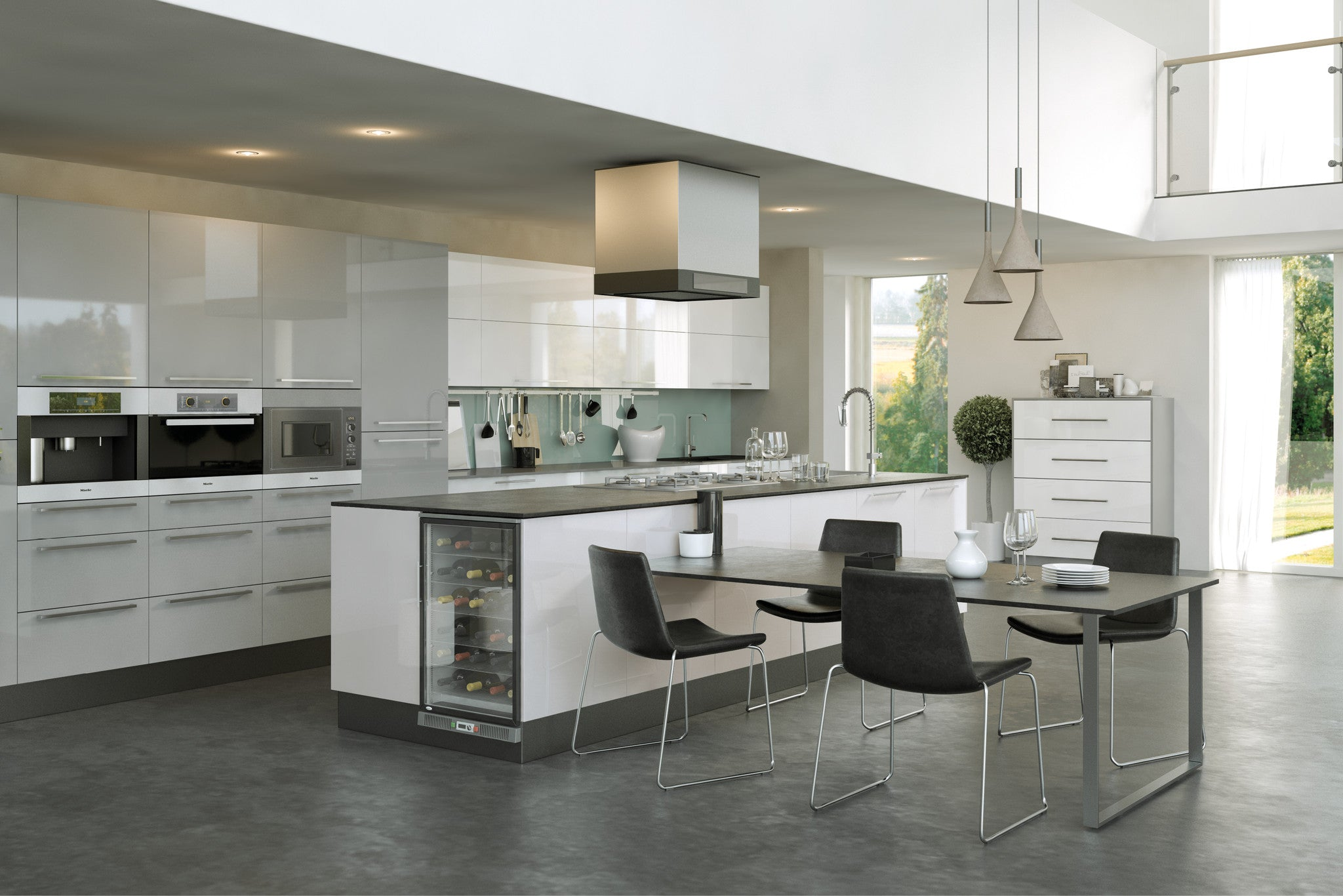 gloss kitchens kitchens online at factory direct prices