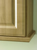 Bullnose Cornice and Pelmet Devon