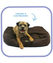 Beco Dog Mattress