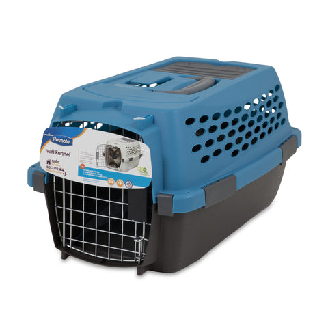 Petmate Vari Dog Kennel II Fashion