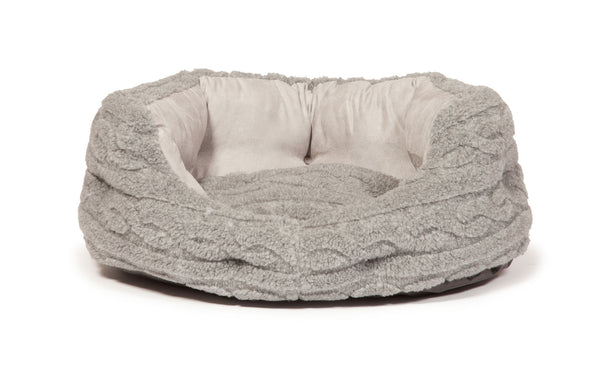 Danish Design Bobble Deluxe Slumber Bed