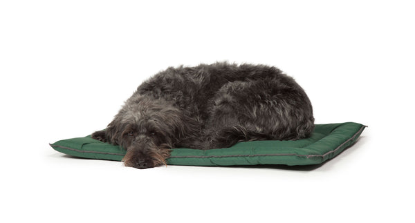 Danish Design County Cage Dog Mattress