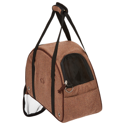 Gor Pets Kensington Dog Carrier