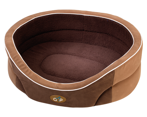 Gor Pets Manhattan Premium Dog Bed