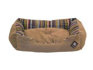 Danish Design Morocco Snuggle Dog Bed