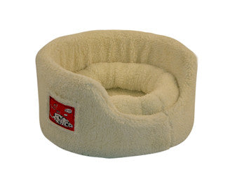 Danish Design My First Dog Bed