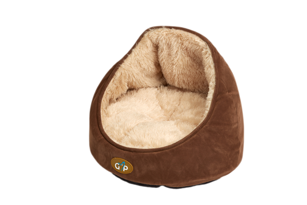 Gor Pets Nordic Elan Dog Bed