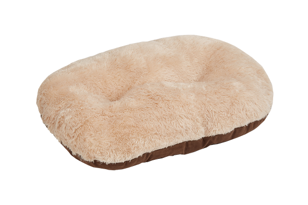 Gor Pets Nordic Oval Dog Cushion