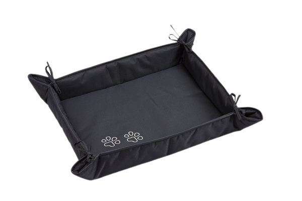 Gor Pets Outdoor Dog Mat