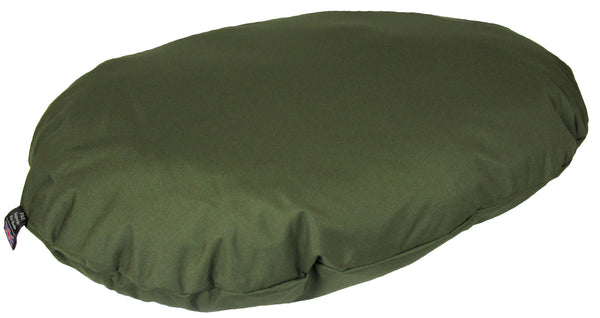 P&L Country Dog Heavy Duty Oval Waterproof Cushions