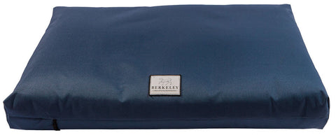 Berkeley Waterproof Dog Mattress