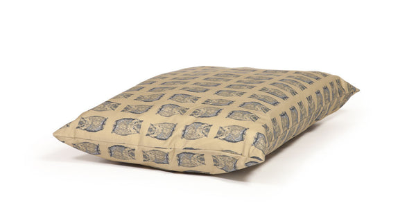 Danish Design Woodland Luxury Deep Duvet