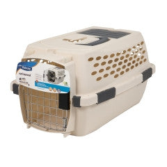 Petmate Vari Dog Kennel II Traditional