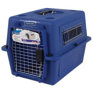 PetMate Vari Dog Kennel Fashion