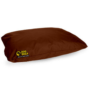Dog Doza Dog Waterproof Cushion Beds