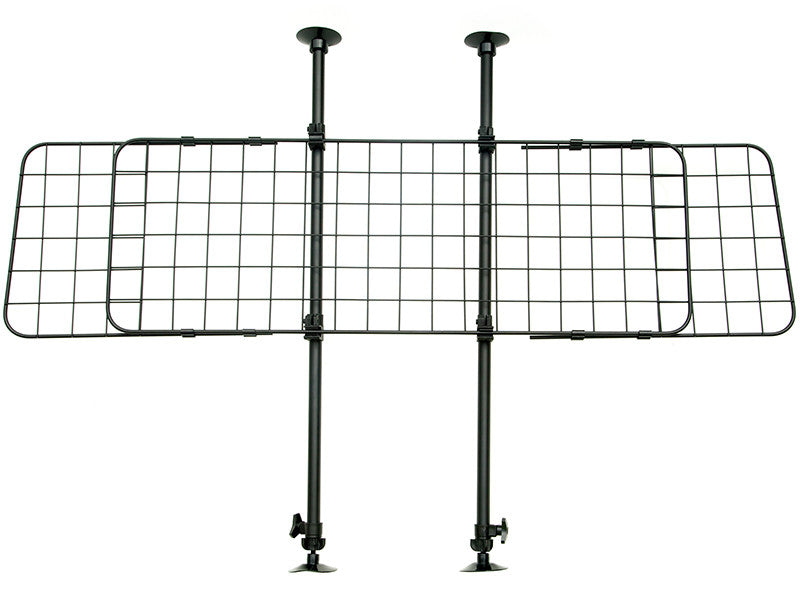 Summit Mesh Upright Dog Guard
