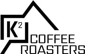 K2 Coffee Roasters
