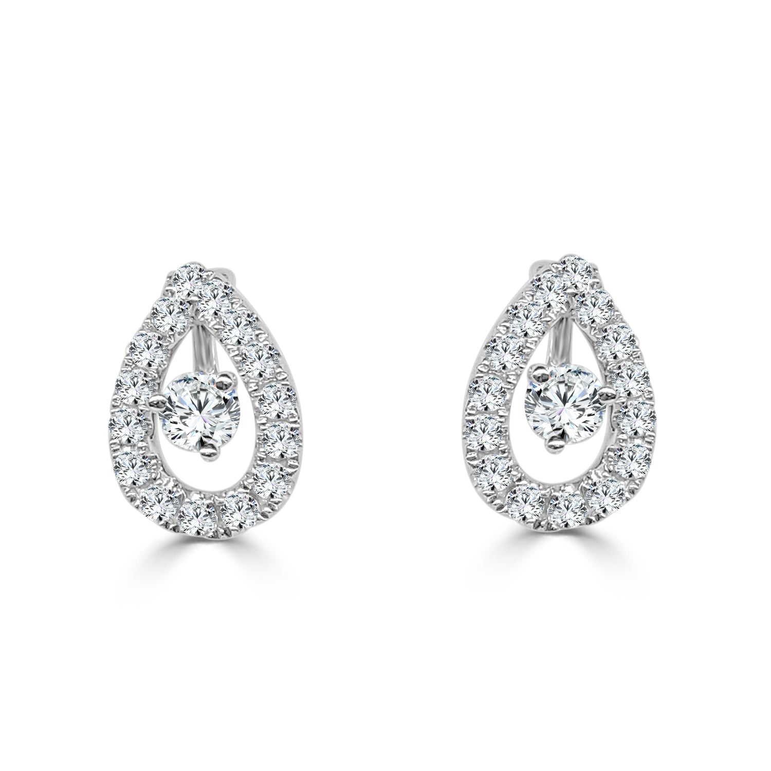 inc pear convertible shaped jackets earrings products diamond a earring j