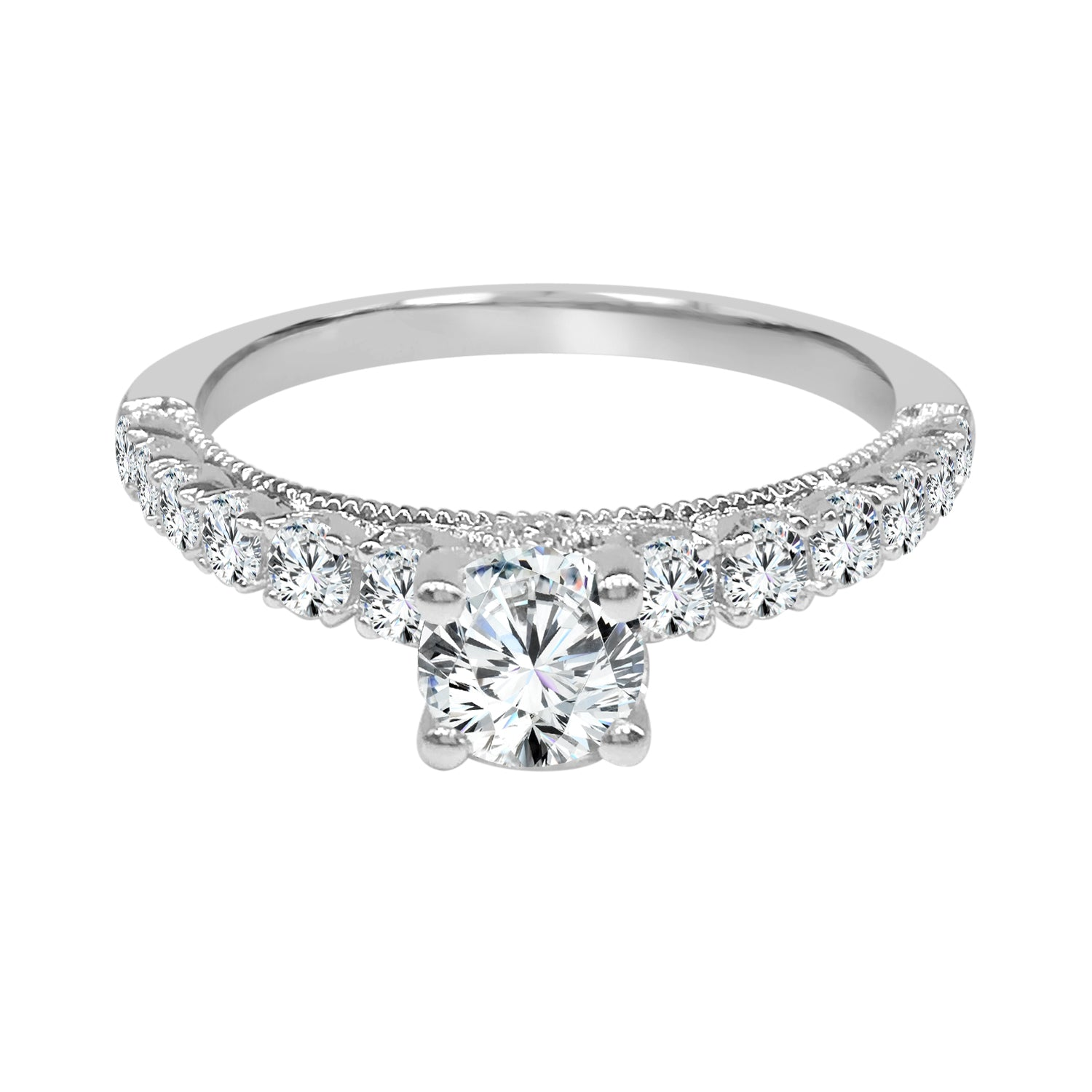 3237d2d4ad0e3 Complete Engagement Rings – A&J Jewelers - Snellville Jeweler
