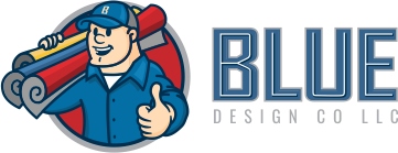 Blue Design Co., LLC