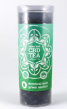 CBD Infused Tea