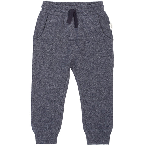 Pantalon sweat garçon - Miles Baby