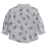 Chemise - Small Rag - Hibox-Mini