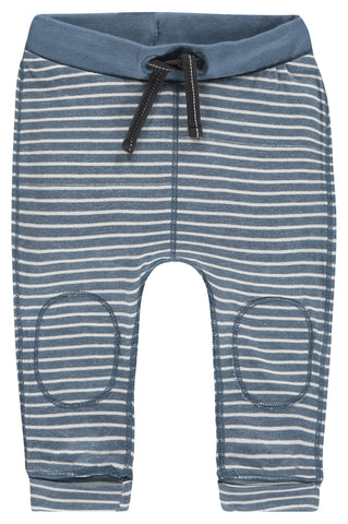 Pantalon confo rayé  - Noppies - Hibox-Mini