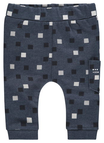 Pantalon Waipio - Noppies - Hibox-Mini
