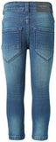 Jeans slim  - Noppies - Hibox-Mini