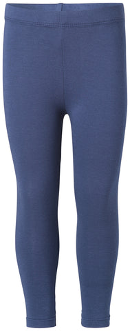 Legging marine  - Noppies - Hibox-Mini