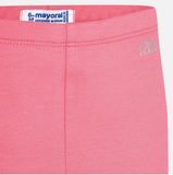Legging basique - Mayoral - Hibox-Mini