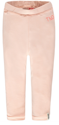 Legging Beda - Tumble N Dry - Hibox-Mini