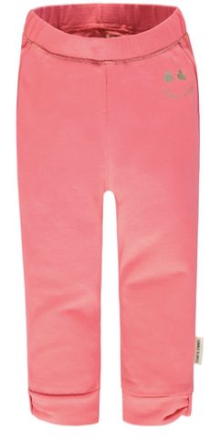 Legging Brette - Tumble N Dry - Hibox-Mini
