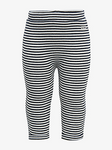Jegging rayé - Tom Tailor - Hibox-Mini