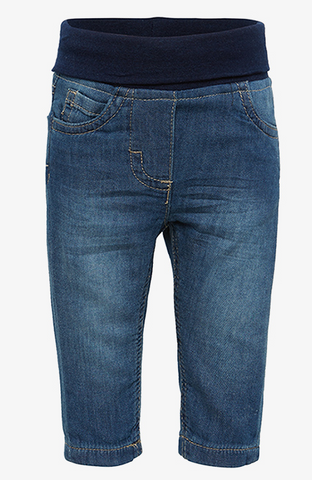 Jeans  - Tom Tailor - Hibox-Mini