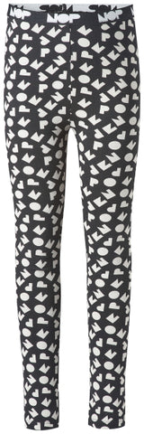 Legging Athene - Noppies - Hibox-Mini