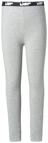 Legging Skopje - Noppies - Hibox-Mini