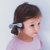 Boucles en lin - Mimi and Lula - Hibox-Mini