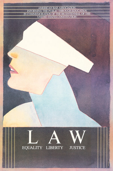 Law/American Bar Association.