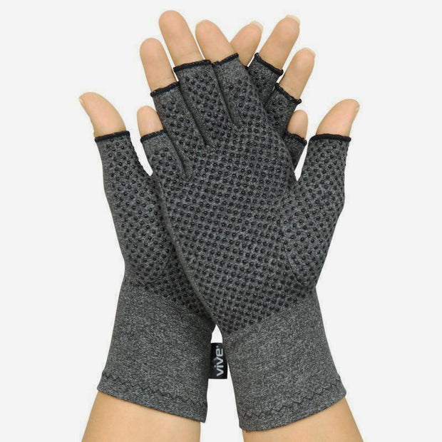 Pedicare™ - Arthritis Compression Gloves